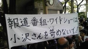 Ozawa_demo_2