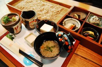 Tonashi_menu_photo01
